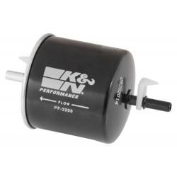 Filtre à essence K&N PF-2200
