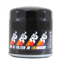 Filtre à huile K&N PS-1001