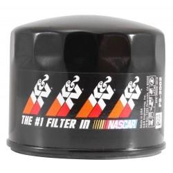 Filtre à huile K&N PS-1002