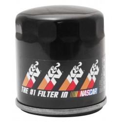 Filtre à huile K&N PS-1007