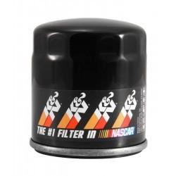 Filtre à huile K&N PS-1017