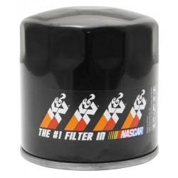 Filtre à huile K&N PS-2004
