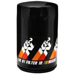 Filtre à huile K&N PS-2009