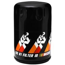 Filtre à huile K&N PS-2011