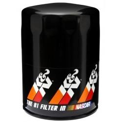 Filtre à huile K&N PS-3001