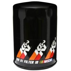 Filtre à huile K&N PS-3002