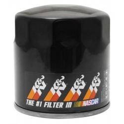 Filtre à huile K&N PS2010