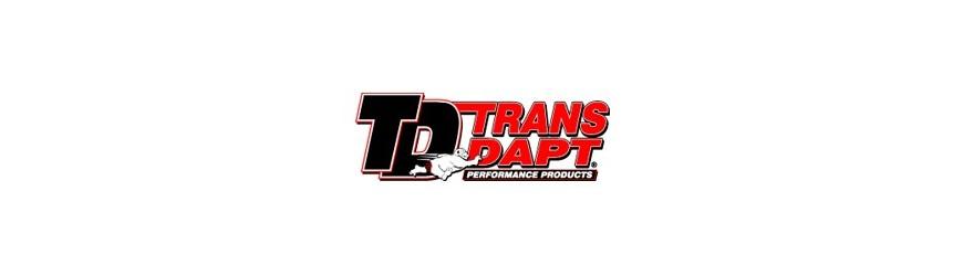 Trans Dapt