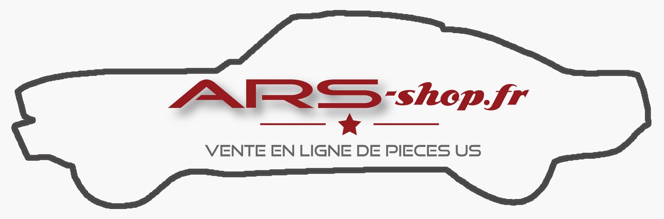 ARS Shop